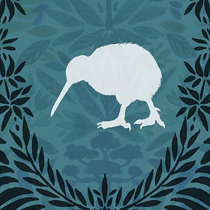 galerie quand le kiwi perdit ses ailes