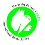 logo_white_ravens_2020