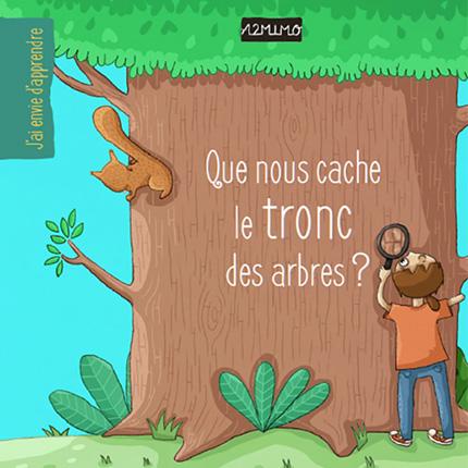 couv_le_tronc