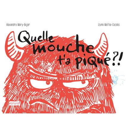 couv_quelle_mouche