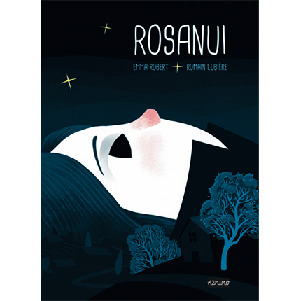 Rosanui