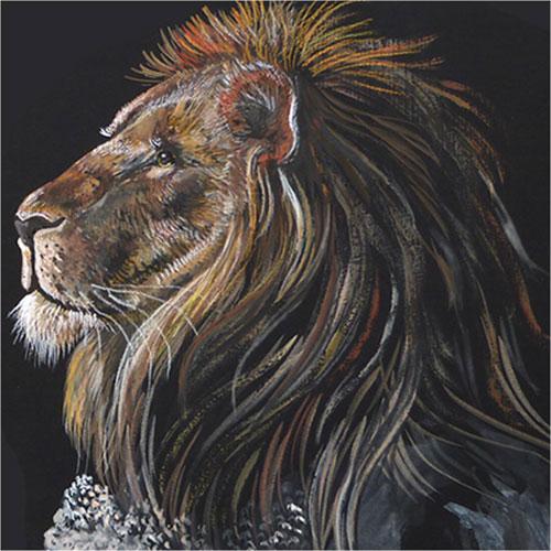 dent_lion_bloc_lien