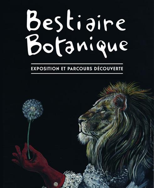 expo_bestiaire_botanique