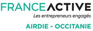 logo_airdie