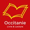 logo_occ_livres