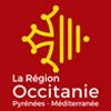logo_occ_region