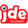 presse_logo_JDE
