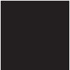 logo_revue_livre_enfants