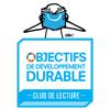 logo_club_lecture_ONU