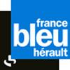 presse_logo_frce_bleu