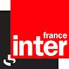 presse_logo_frce_inter