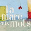 presse_logo_lamare