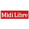 presse_logo_midi_libre