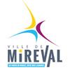 presse_logo_mireval