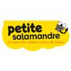 presse_logo_salamandre
