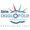 presse_logo_thau_agglo