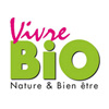 presse_logo_vivre_bio