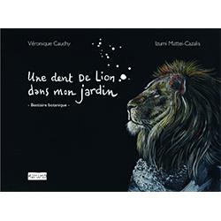 vignette_dent_lion