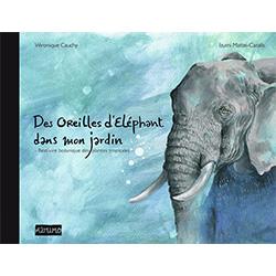 vignette_oreille_elephant