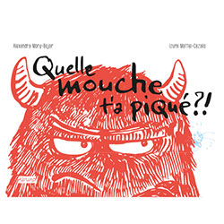 vignette_mouche