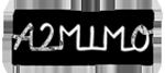 logo_a2mimo_news