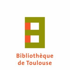 bibliotheque_toulouse