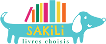 logo_sakili