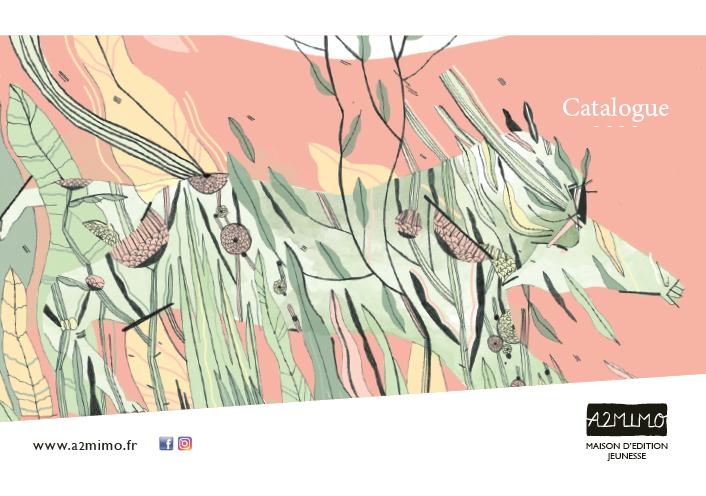 catalogue_A2MIMO-FR_2020