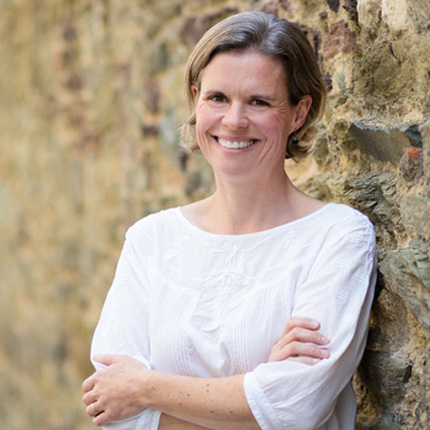 Sophie Bordet-Pétillon