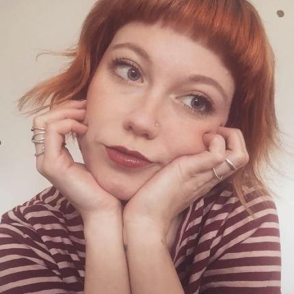 veronique_cauchy